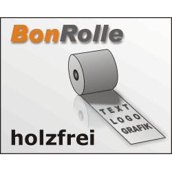 Bonrolle 70/50 m/12...