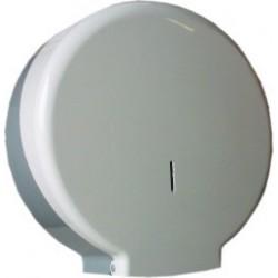 Toilettenpapier-Spender für...