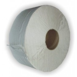 Toilettenpapier Jumbo 2-lg....