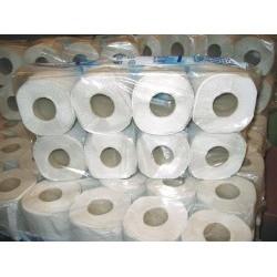 Toilettenpapier Zellstoff...