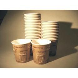 Espresso Becher 100 ml...
