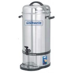 Glühweintopf 20 Liter