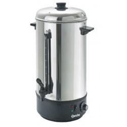Heißwasser Spender 10 Liter