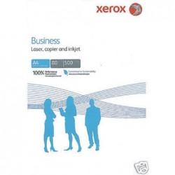 Kopierpapier A4 Xerox...